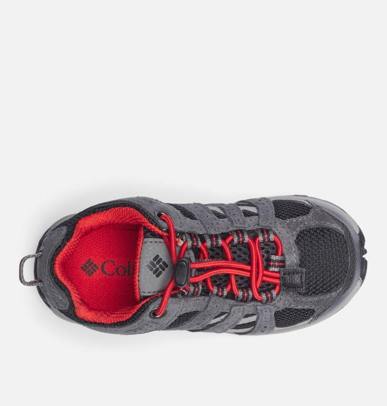Redmond Waterproof Schuh für Kinder Redmond Waterproof Schuh für Kinder, top