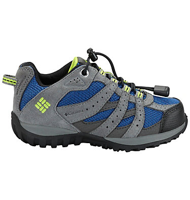 Children's Redmond Waterproof Shoes , front