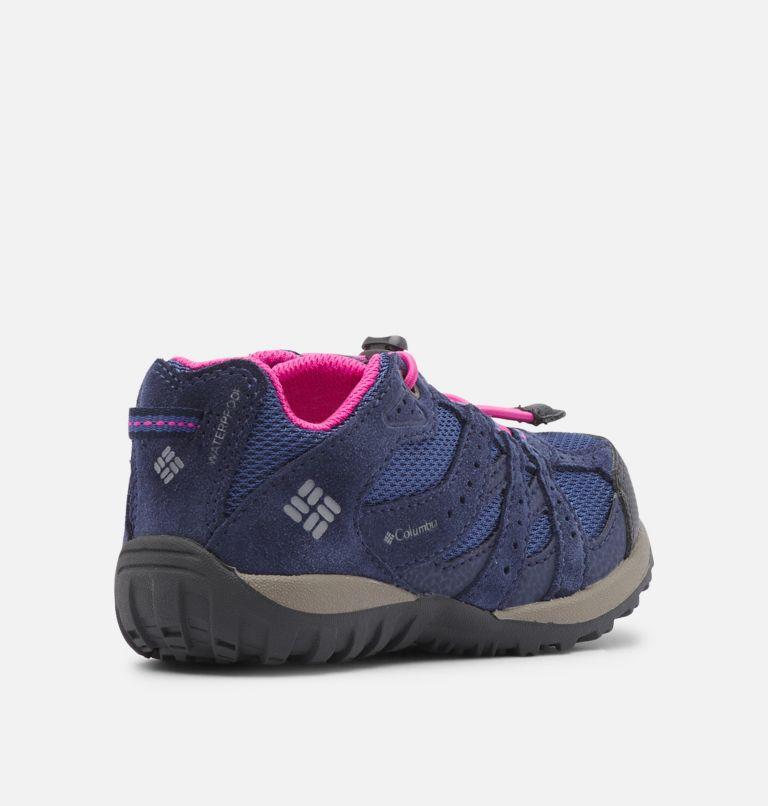 Little Kids' Redmond™ Waterproof Shoe Little Kids' Redmond™ Waterproof Shoe, 3/4 back