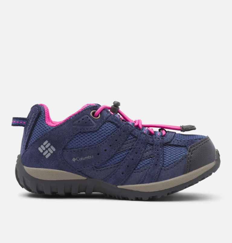 Little Kids' Redmond™ Waterproof Shoe Little Kids' Redmond™ Waterproof Shoe, front