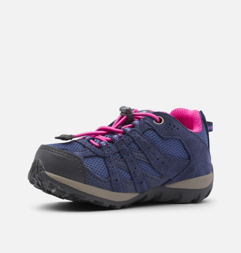 Kid's Redmond Waterproof Shoes Kid's Redmond Waterproof Shoes