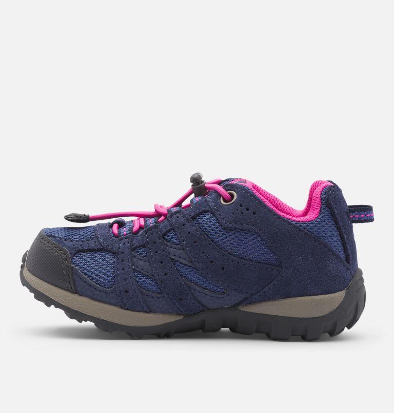 Kid's Redmond Waterproof Shoes Kid's Redmond Waterproof Shoes, medial