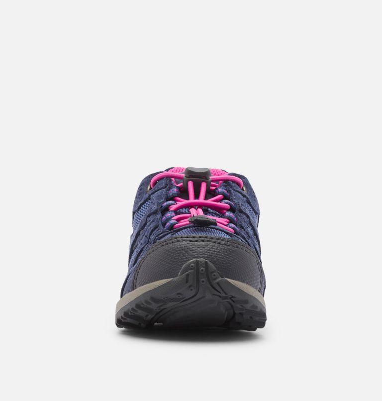 Little Kids' Redmond™ Waterproof Shoe Little Kids' Redmond™ Waterproof Shoe, toe
