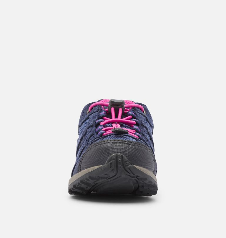 Kid's Redmond Waterproof Shoes Kid's Redmond Waterproof Shoes, toe