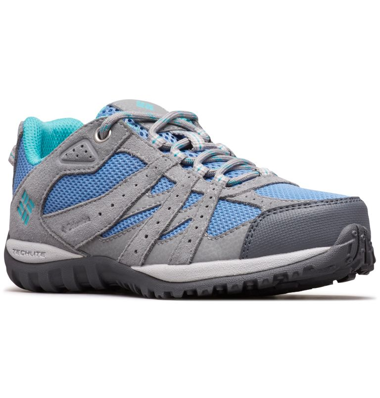 Big Kids' Redmond™ Shoe Big Kids' Redmond™ Shoe, 3/4 front