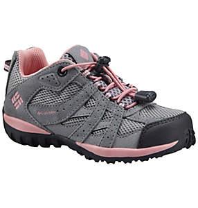 Chaussure Redmond™ pour enfant