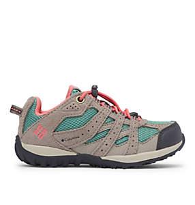 Little Kids' Redmond™ Shoe