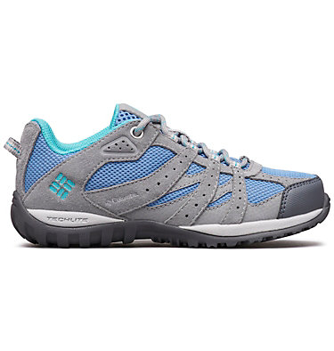 Kid's Redmond Shoes , front