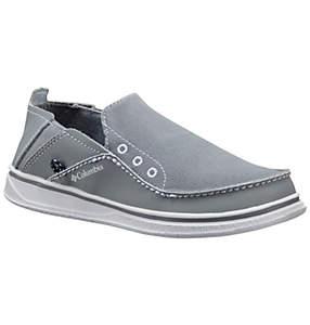 Chaussure Bahama™ pour enfant