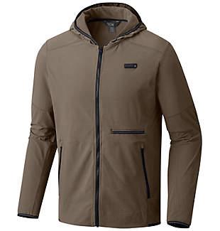 Men's Speedstone™ Hooded Jacket