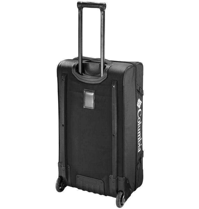 Input™ 28 Inch Roller Bag   010   O/S Input™ 28 inch Roller Bag, Black, back