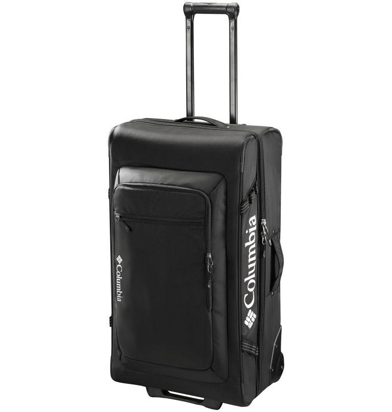 Input™ 28 Inch Roller Bag   010   O/S Input™ 28 inch Roller Bag, Black, front