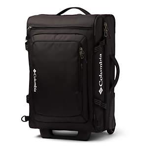 Input™ 22 Inch Roller Bag