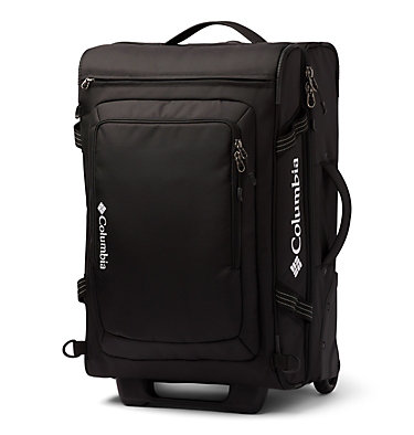 Bolsa con ruedas Unisex Input™ de 55,9cm , front