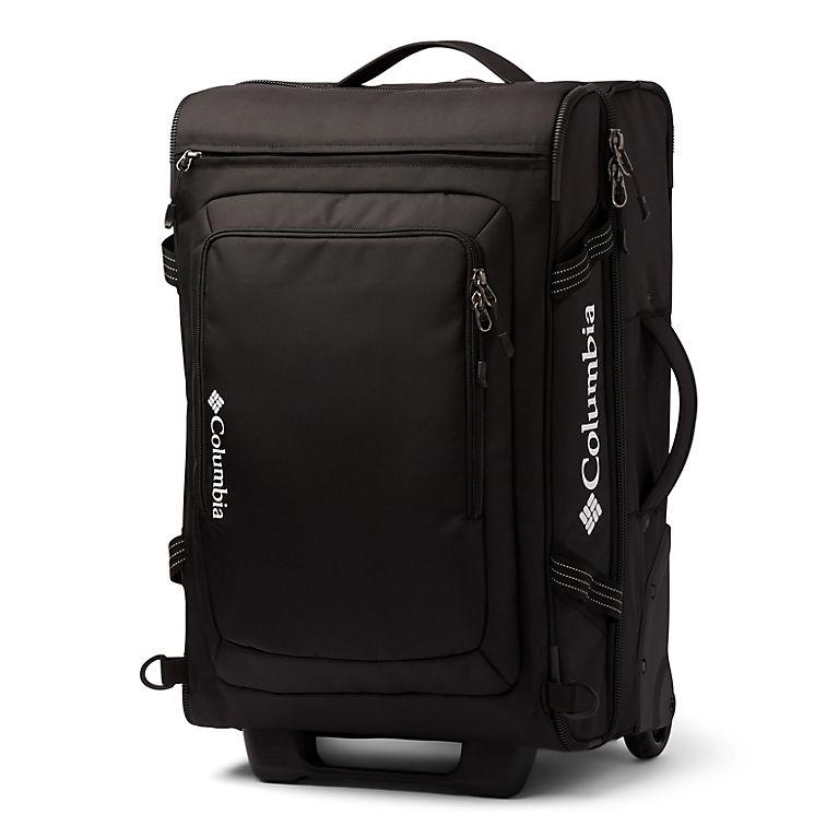 d4376115e15c Input™ 22 Inch Roller Bag