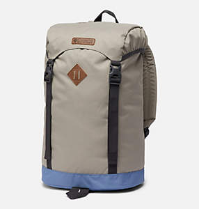 Classic Outdoor™ 25L Daypack