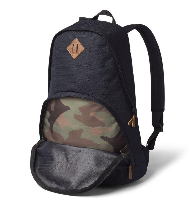 Classic Outdoor™ 20L Daypack | 015 | O/S Mochila de outdoor clásica de 20litros, Black, a1