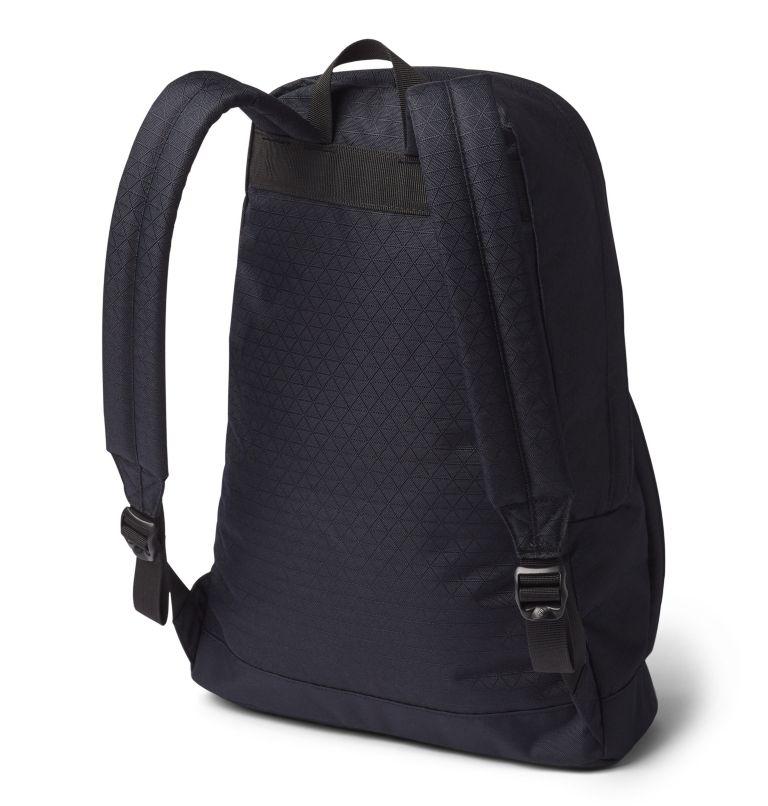 Classic Outdoor™ 20L Daypack | 015 | O/S Mochila de outdoor clásica de 20litros, Black, back