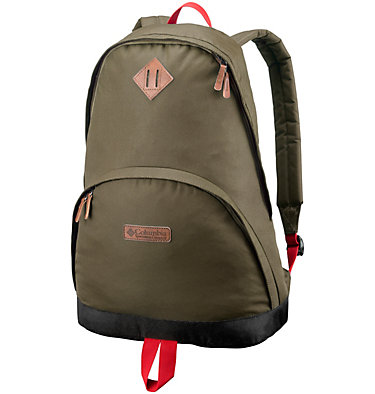 Classic Outdoor™ 20L Rucksack , front