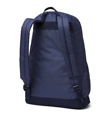 Classic Outdoor™ 20L Daypack Classic Outdoor™ 20L Daypack | 214 | O/S, Dark Mountain, Collegiate Navy, back