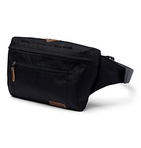 Classic Outdoor™ 2L Lumbar Bag