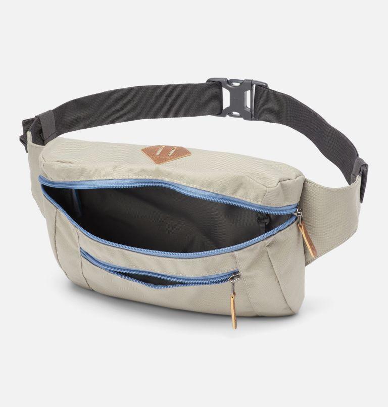 Classic Outdoor™ Lumbar Bag   221   O/S Classic Outdoor™ 2L Lumbar Bag, Tusk, a1