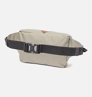Classic Outdoor™ 2L Lumbar Bag Classic Outdoor™ Lumbar Bag   015   O/S, Tusk, back