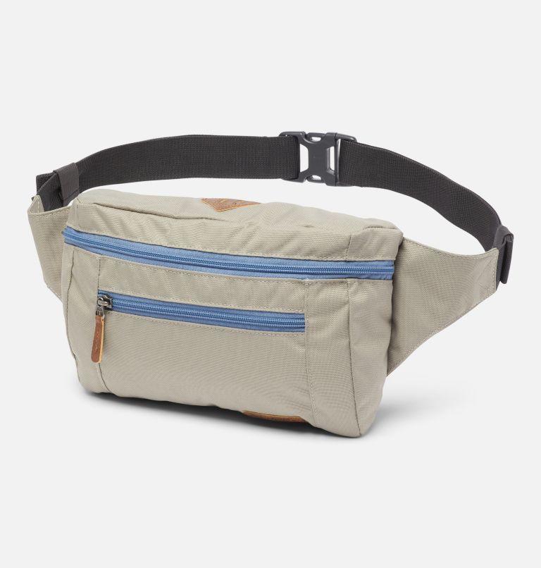 Classic Outdoor™ Lumbar Bag   221   O/S Classic Outdoor™ 2L Lumbar Bag, Tusk, front
