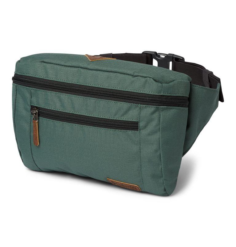 Classic Outdoor™ Lumbar Bag | 369 | O/S Unisex Classic Outdoor™ Bum Bag, Thyme Green, front