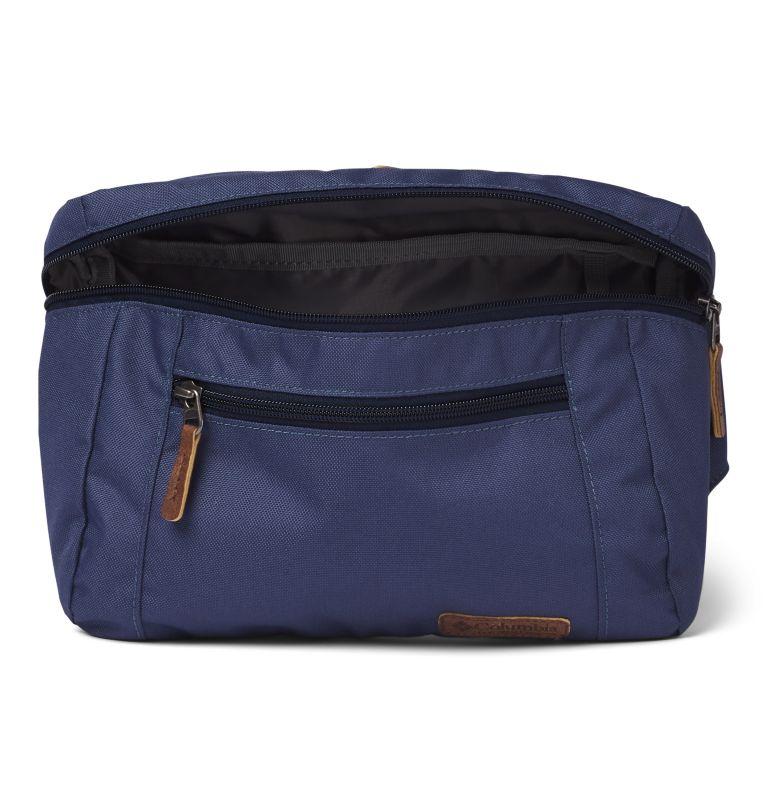 Classic Outdoor™ Lumbar Bag   478   O/S Classic Outdoor™ 2L Lumbar Bag, Dark Mountain, a1