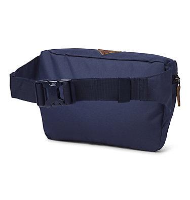 Unisex Classic Outdoor™ Bum Bag , back