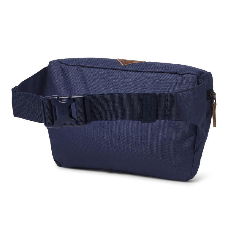 Classic Outdoor™ Lumbar Bag   478   O/S Classic Outdoor™ 2L Lumbar Bag, Dark Mountain, back