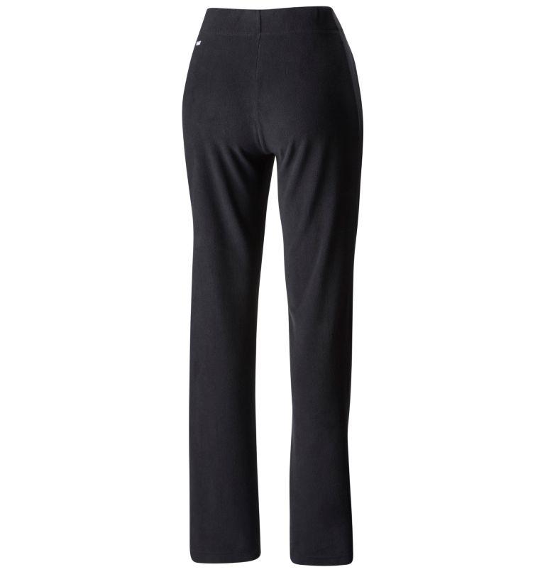 Women's Arctic Air™ Fleece Pants Women's Arctic Air™ Fleece Pants, back