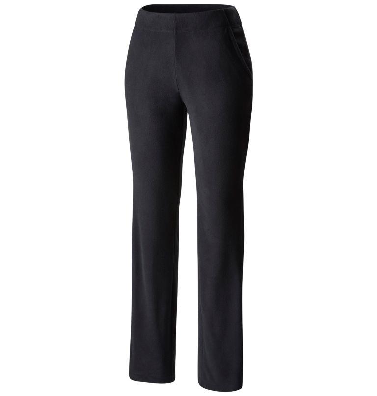 Women's Arctic Air™ Fleece Pants Women's Arctic Air™ Fleece Pants, front