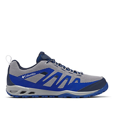 Men's Vapor Vent Shoe VAPOR VENT™ | 010 | 10, Steam, Royal, front