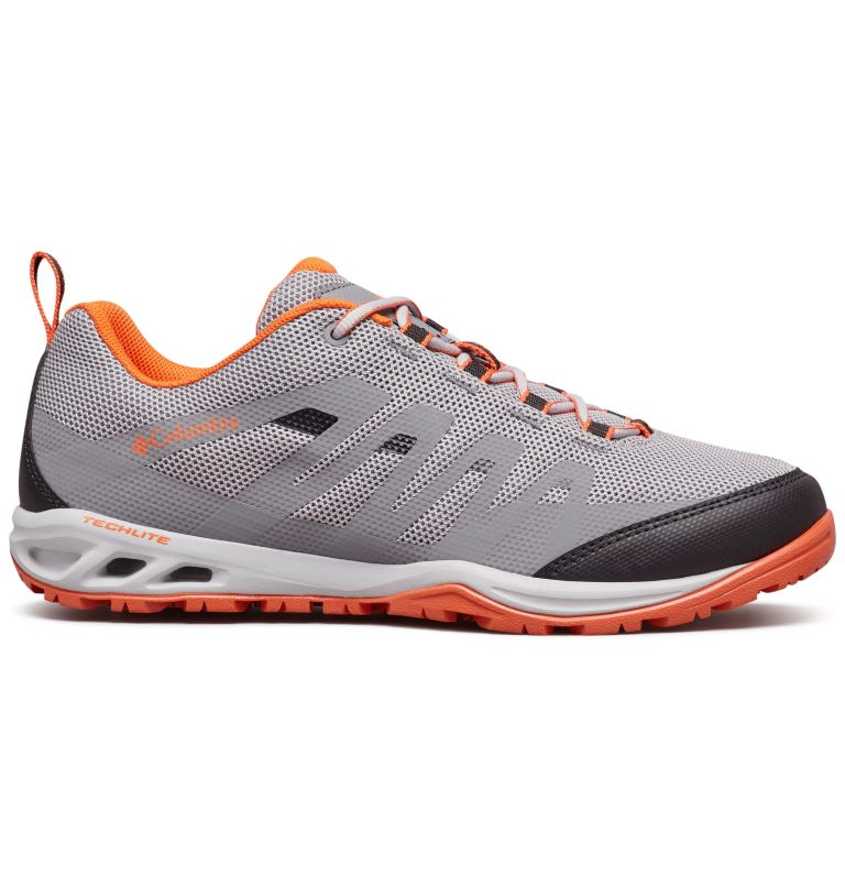 Men's Vapor Vent Shoe Men's Vapor Vent Shoe, front