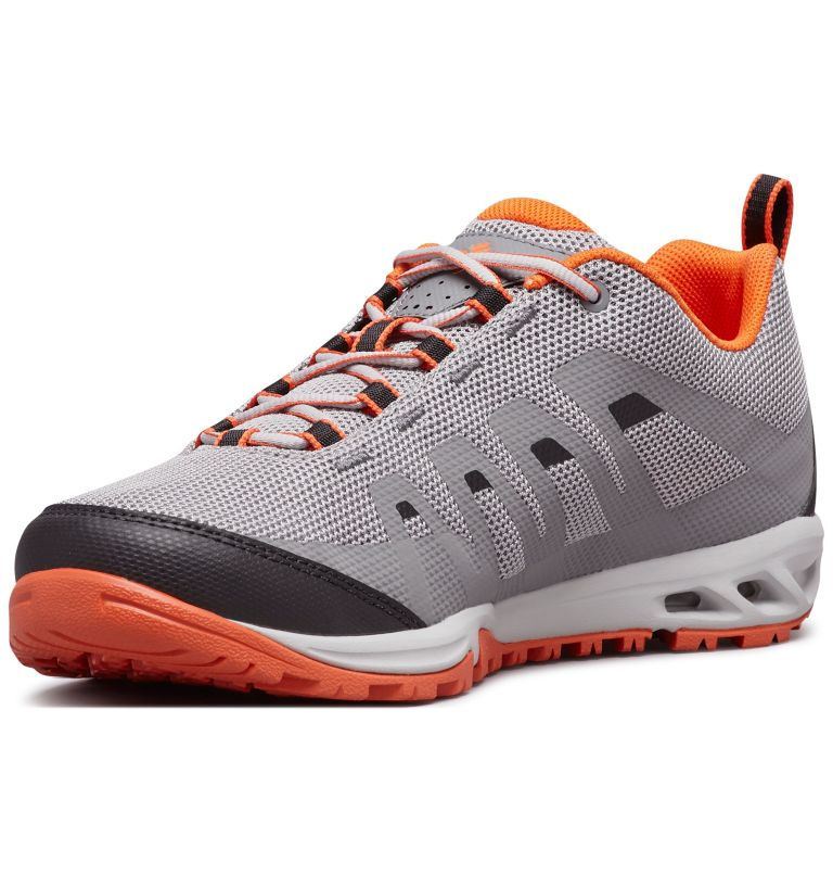 Men's Vapor Vent Shoe Men's Vapor Vent Shoe
