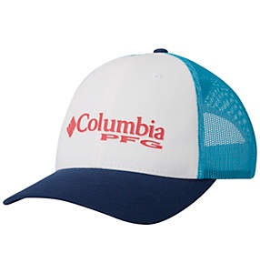7e4f9713fa2 Hats for Women - Summer Hats | Columbia Sportswear