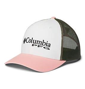 Women's PFG Mesh Snap Back™ Ball Cap