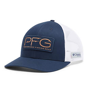 Women's PFG Mesh Snap Back™ Ball Cap
