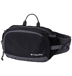Beacon™ Lumbar Bag