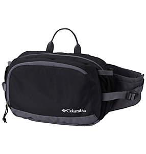 Beacon™ Lumbar Bag