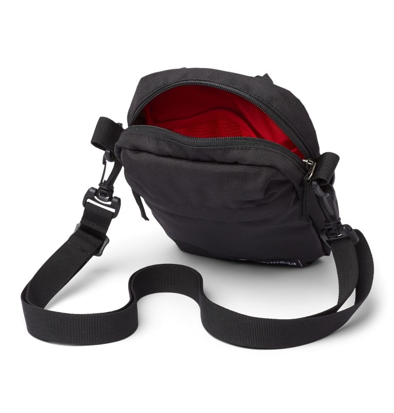 Urban Uplift™ Side Bag | 013 | O/S Sacoche Urban Uplift™, Black, a1