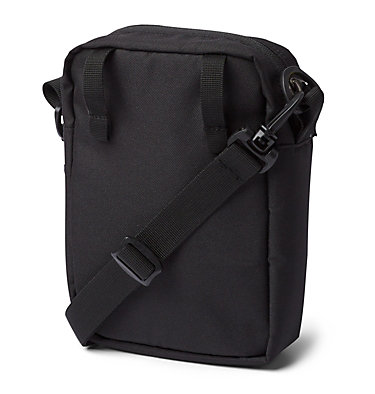 Urban Uplift™ Side Bag Urban Uplift™ Side Bag | 013 | O/S, Black, back