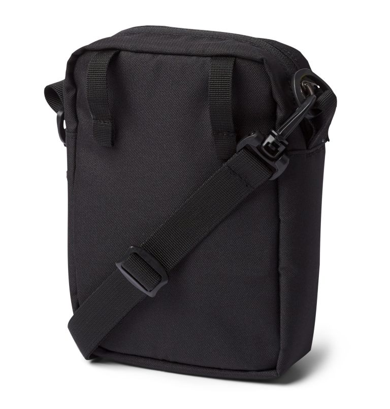 Urban Uplift™ Side Bag | 013 | O/S Sacoche Urban Uplift™, Black, back