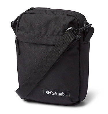 Urban Uplift™ Side Bag , front