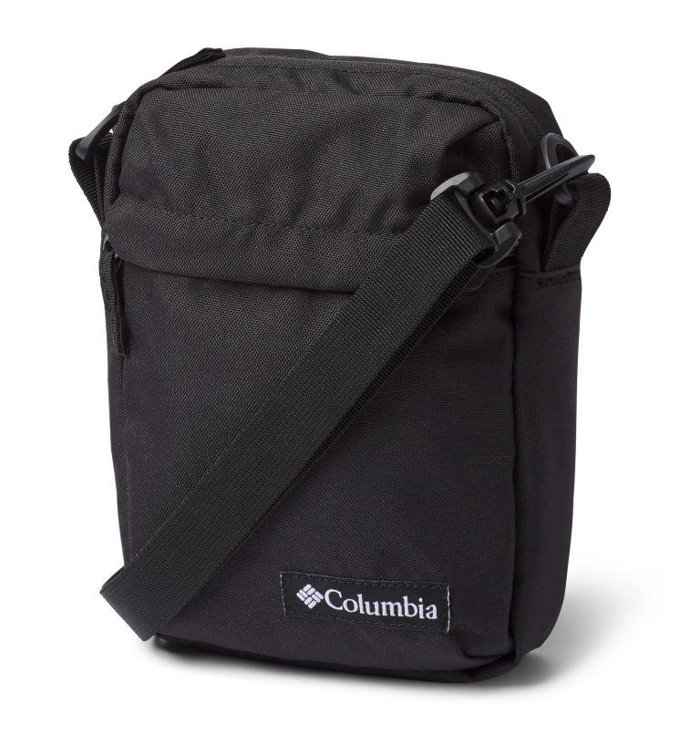 Urban Uplift™ Side Bag | 013 | O/S Sacoche Urban Uplift™, Black, front