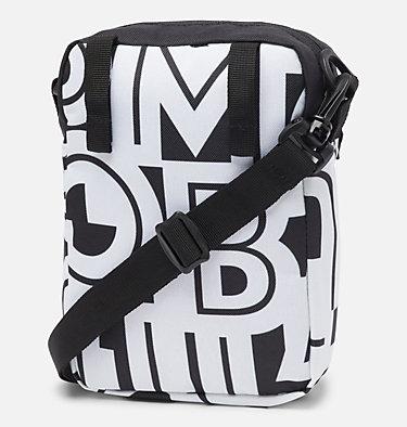 Urban Uplift™ Side Bag Urban Uplift™ Side Bag | 013 | O/S, White Typo, Black, back