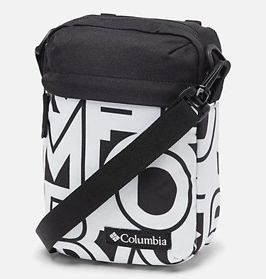 Urban Uplift™ Side Bag Urban Uplift™ Side Bag | 013 | O/S, White Typo, Black, front