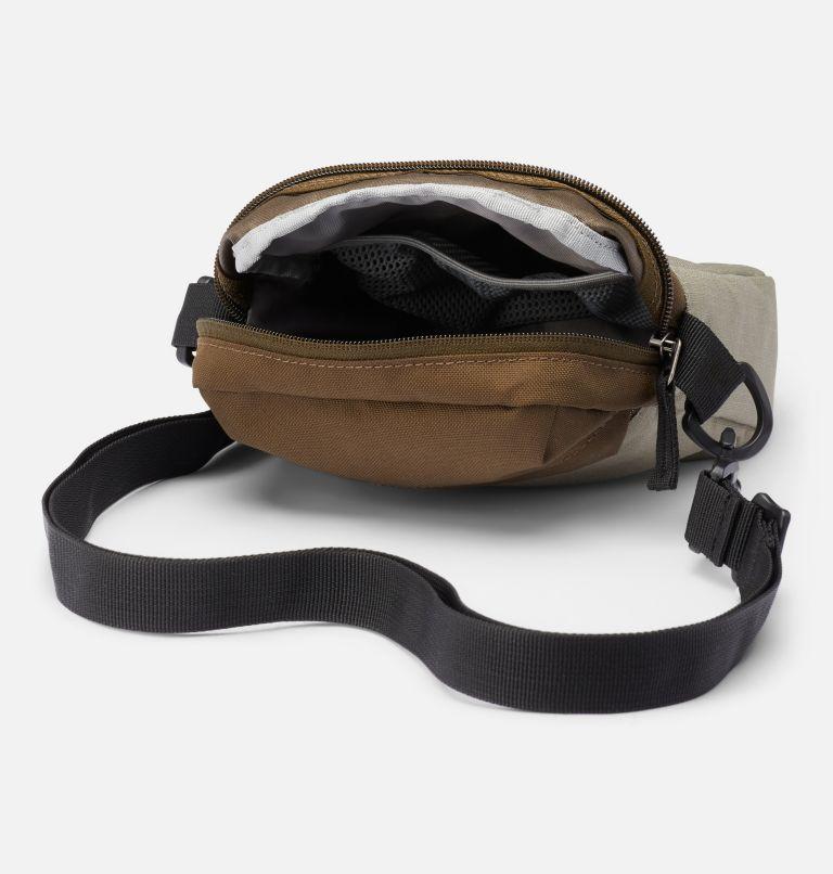 Urban Uplift™ Side Bag | 319 | O/S Unisex Urban Uplift™ Umhängetasche, Stone Green, Olive Green, a1